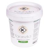 Сахарная паста для шугаринга Karamelka 1кг (ультра мягкая)